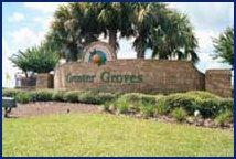 Greater Groves
