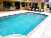 Villa 1267