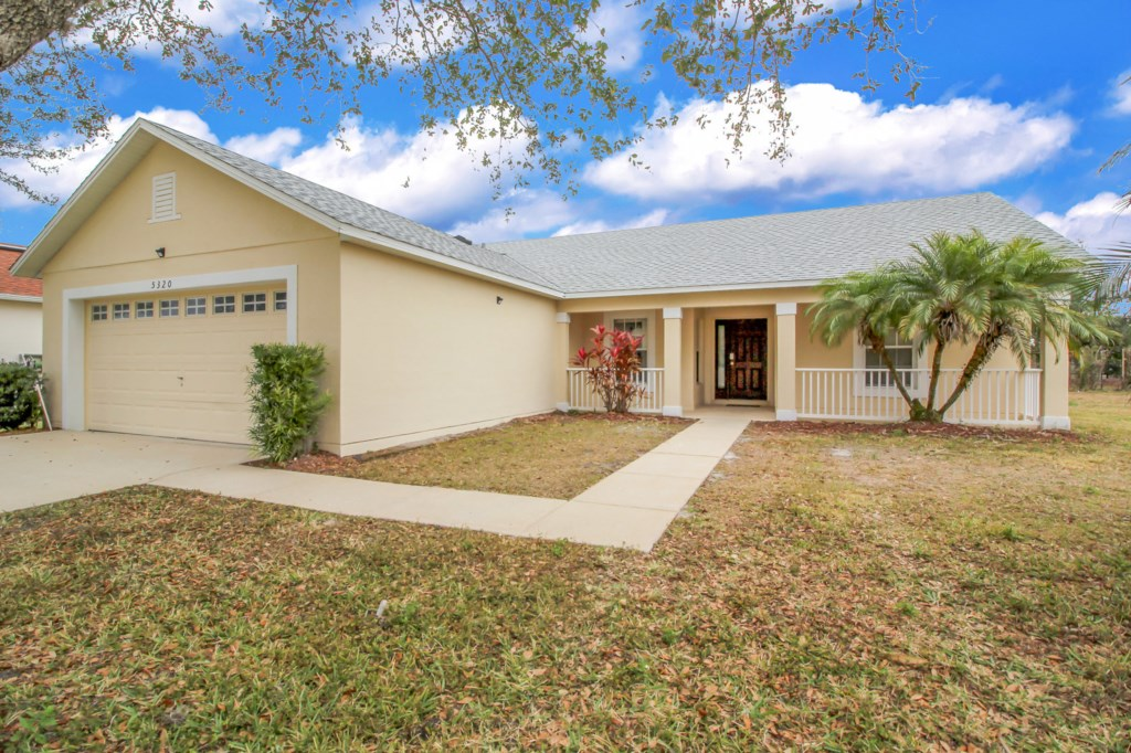 Crescent Lakes villa in Orlando - Fabulous 3 Bed Home – Multitude Of Upgrades and ...