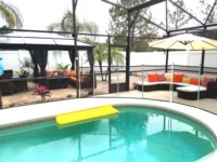 Villa 3588