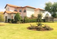Villa 3604
