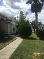 Villa 3639