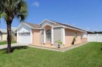 Click to view villa details