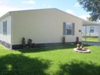 Villa 873