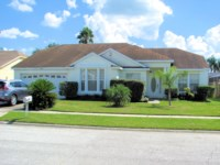 Villa 949